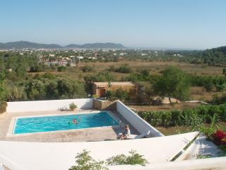 Giant 21pax villa beside Ibiza - Ibiza vacation rentals