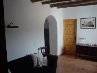 Comfortable 2 bedroom Huercal-Overa Apartment with Internet Access - Huercal-Overa vacation rentals