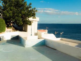ROBINSON HOUSE,10m. from ocean - Santa Cruz de Tenerife vacation rentals
