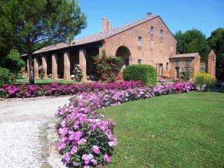 Villa Venezze near Venice - Venice vacation rentals