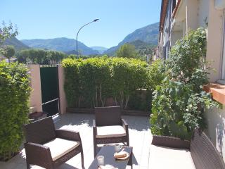 Holiday home in Quillan - Quillan vacation rentals