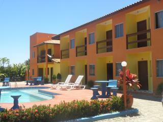 Pousada Lua De Tomate - Porto Seguro vacation rentals