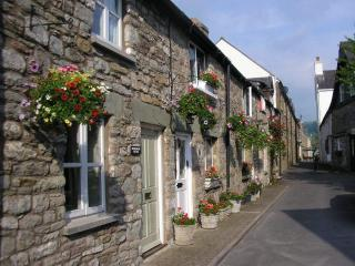 Nice 2 bedroom Cottage in Hay-on-Wye - Hay-on-Wye vacation rentals