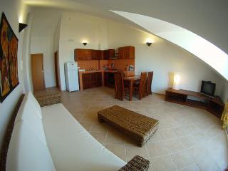 Casa Bahia 11 Elegante Penthouse - Santa Maria vacation rentals