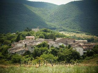 Bed & Breakfast Goriano Valli - Abbateggio vacation rentals