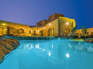 The Chateau - Zejtun vacation rentals