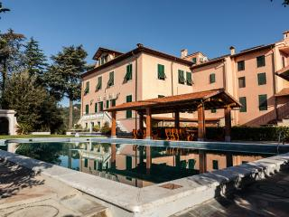 Villa Corona - Massarosa vacation rentals