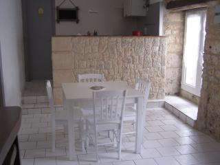 maison 100 M de la plage de la COTINIERE - Saint-Pierre d'Oleron vacation rentals