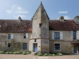 Manoir De Coulandon - Tomettes - Argentan vacation rentals