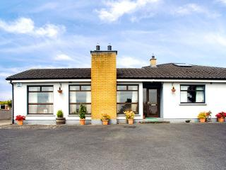 Nice House with Internet Access and Television - Ballybay vacation rentals