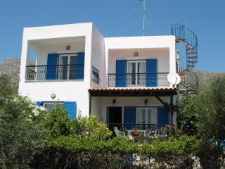 Nice 2 bedroom Villa in Karystos - Karystos vacation rentals