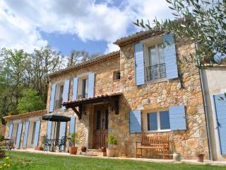 Montcalm - Grasse vacation rentals