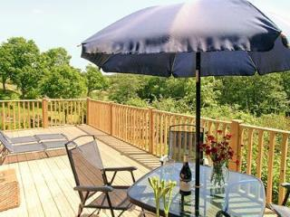 2 bedroom Bungalow with Deck in Pett - Pett vacation rentals
