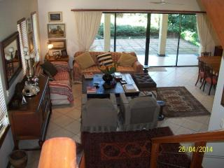 ZINKWAZI BEACH IDWALA LODGE - Zinkwazi Beach vacation rentals