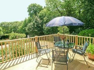 Nice Bungalow with Deck and Internet Access - Pett vacation rentals