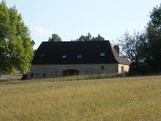 Lovely Gite with Internet Access and Satellite Or Cable TV - Lalinde vacation rentals