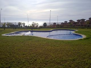 Mojon Hills - Isla Plana vacation rentals
