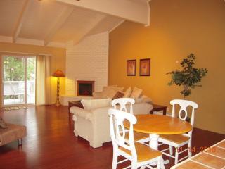 Tahoe Diamond ~ RA352 - Incline Village vacation rentals