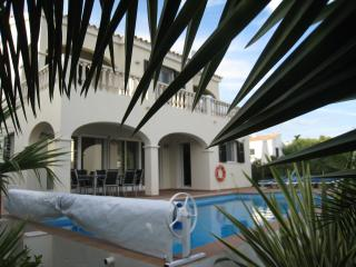 Beautiful 3 bedroom Villa in Port d'Addaia - Port d'Addaia vacation rentals