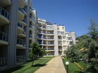 Oasis, Ravda beach D23 One-bed studio - Ravda vacation rentals