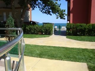 Oasis, Ravda beach D23 One-bed studio - Ravda vacation rentals