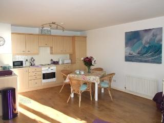 3 The Counties Portrush - Portrush vacation rentals