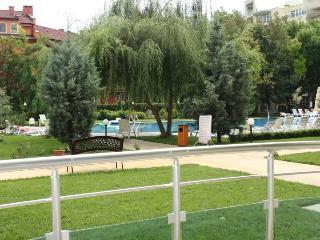 Oasis, Ravda beach D7 apartment - Ravda vacation rentals