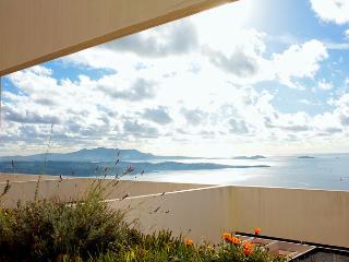 Romantic 1 bedroom Condo in Bandol - Bandol vacation rentals
