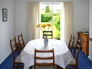 Excellent Spacious House Wilmslow Cheshire - Wilmslow vacation rentals