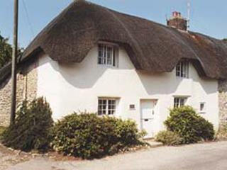 Stable Cottage near Lulworth Cove - Dorchester vacation rentals