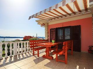 House Bibinje, nice sea views - Bibinje vacation rentals