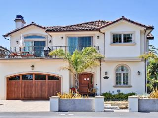 Charming 4 bedroom House in Santa Cruz - Santa Cruz vacation rentals