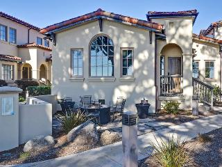 Nice House with Internet Access and Central Heating - Santa Cruz vacation rentals