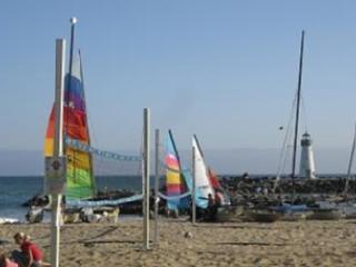 Harbor Haven - Harbor Haven - Santa Cruz - rentals