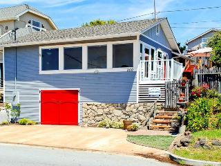 2 bedroom House with Internet Access in Santa Cruz - Santa Cruz vacation rentals
