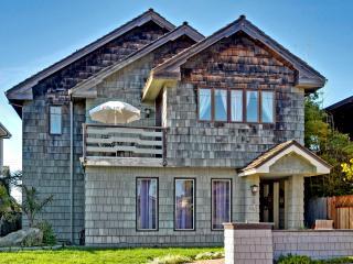 Lighthouse - Santa Cruz vacation rentals