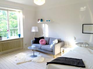 Sweet Studio *** Cocoon  (STOCKHOLM) - Stockholm vacation rentals