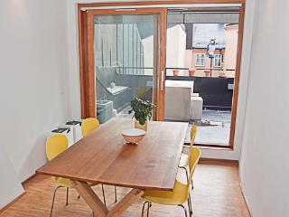 Nordic Lounge **** (STOCKHOLM) - Stockholm County vacation rentals