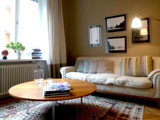 Blossom *** 1CityHome  (STOCKHOLM) - Stockholm vacation rentals