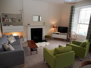 22a Hill Street, Corbridge, Northumberland - Corbridge vacation rentals