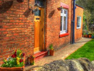 St Cuthbert's cottage Seaham. - Durham vacation rentals