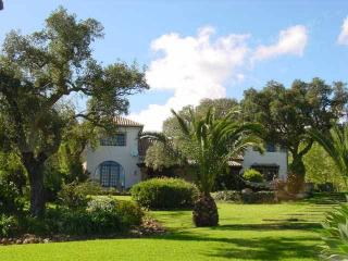 Casa Christina - Tarifa vacation rentals