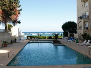 2-bdr. ap Les Serenes 209 - Limassol vacation rentals