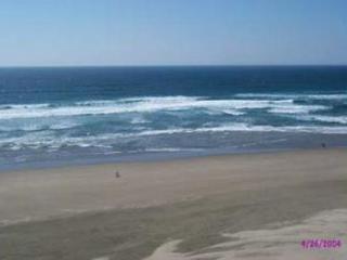 O's Oregon Beach Bliss - Newport vacation rentals