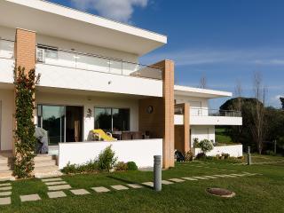Vila Branca - Branqueira vacation rentals