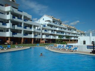 5* private Duquesa Suites apt 10 mins from beach - Province of Malaga vacation rentals