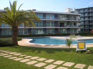 Residence Golf Apartment - Vilamoura vacation rentals