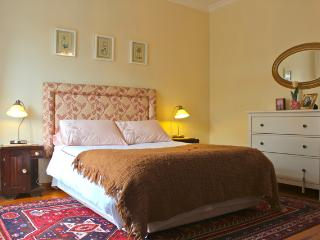 Rosemary Apartment, Lisbon - Lisbon vacation rentals