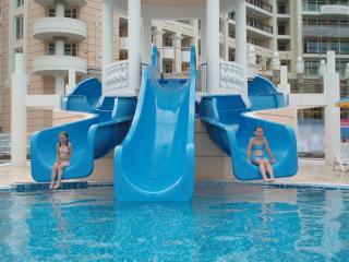 Sunset Resort, Pomorie - Pomorie vacation rentals