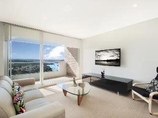 The Links Penthouse - New South Wales vacation rentals
